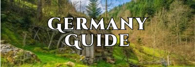 Germany Guide
