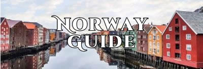 Norway Guide