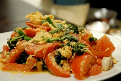 Stir-Fried Egg and Tomato.jfif