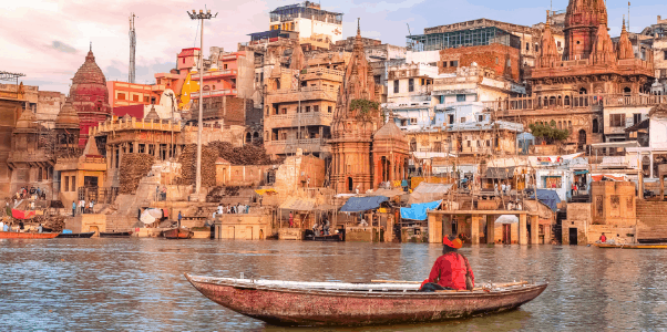 11 Great Varanasi India to Tips Know Before You Visit (1)