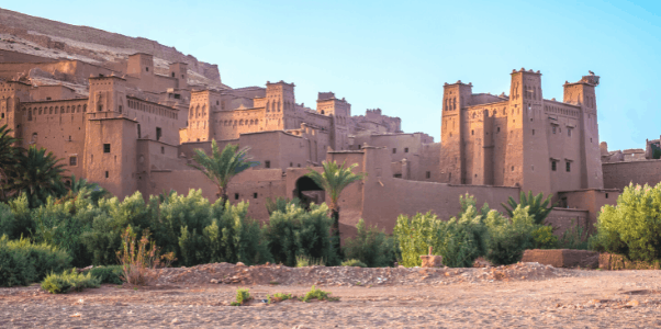 3 Reasons Ait Ben-Haddou Was Disappointing (1)