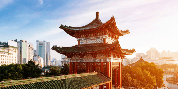 7 Great Beijing China Locations That Are Must Visits (1)