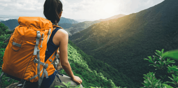 Best Travel Backpack An Option to Fit Every Need