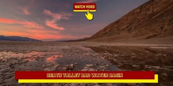 Death-Valley-Bad-Water-Basin