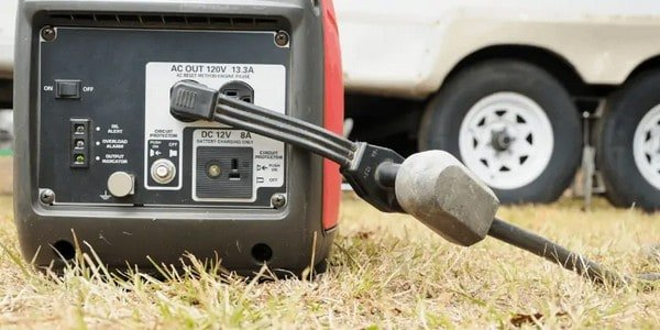 RV-Generators-for-a-power-source